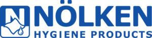 Nölken Hygiene Products GmbH