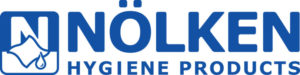 Referenz: Corporate Responsibility Nölken Hygiene Products GmbH