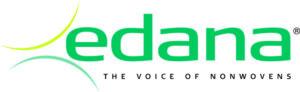 Referenz: edana Nachhaltigkeitsbericht