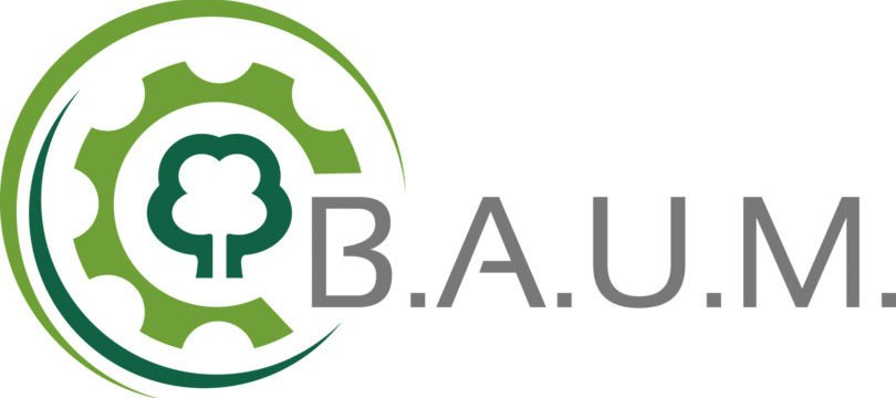 JJ Sustainability Consultancy ist B.A.U.M.-Mitglied