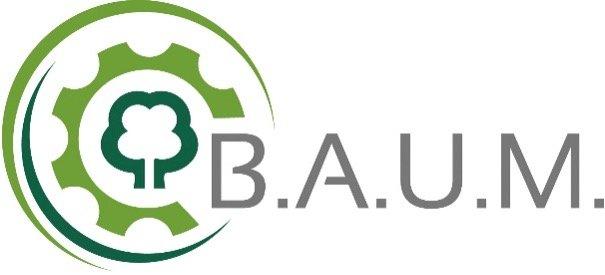 Bundesdeutscher Arbeitskreis für umweltbewusstes Management