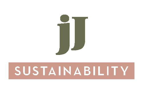 JJ Sustainability Logo
